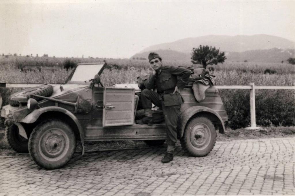 Diverses photos de la WWII (fichier 7) - Page 34 39722