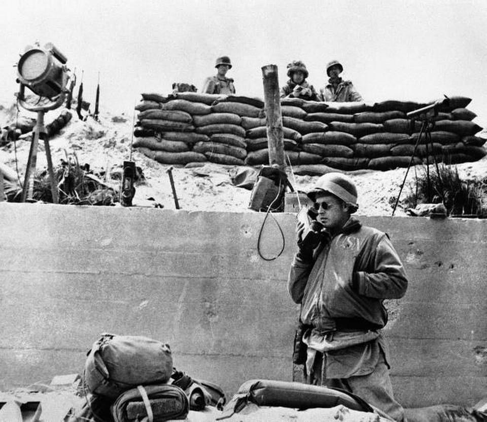 Diverses photos de la WWII (fichier 8) - Page 37 39823