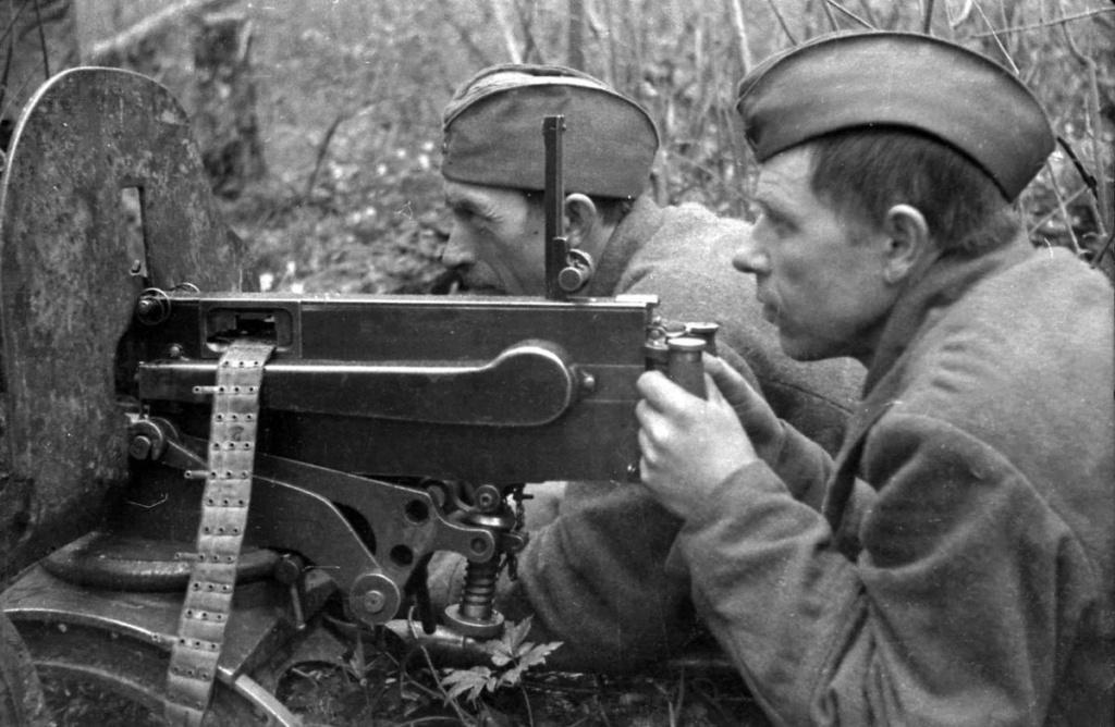 Diverses photos de la WWII (fichier 8) - Page 37 40324