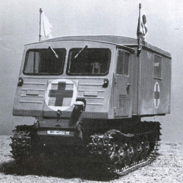 Diverses photos de la WWII - Page 38 4041