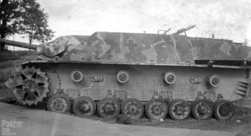 Diverses photos de la WWII (fichier 7) - Page 34 41027