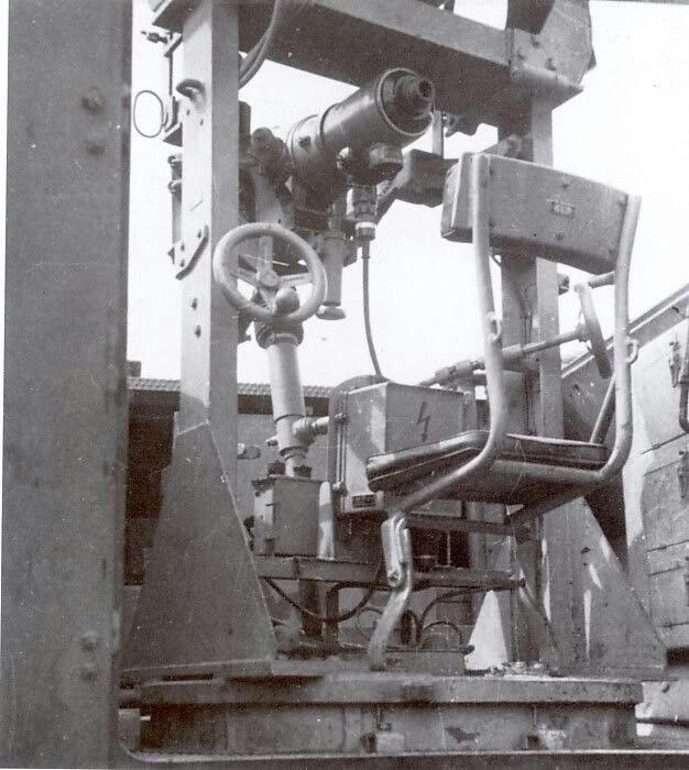 Diverses photos de la WWII (fichier 8) - Page 37 41227