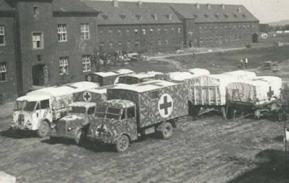 Diverses photos de la WWII - Page 38 4140