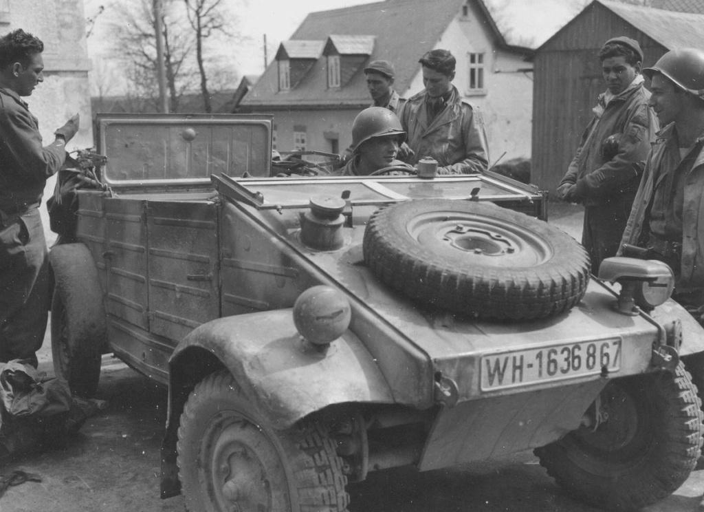 Diverses photos de la WWII (fichier 7) - Page 34 41722