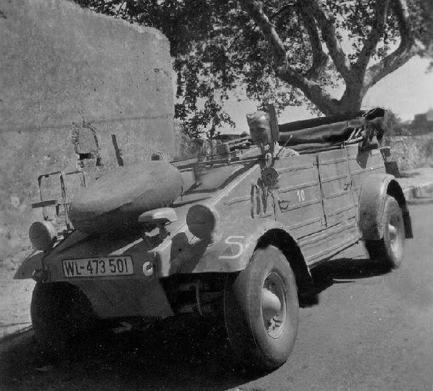 Diverses photos de la WWII (fichier 7) - Page 34 41821