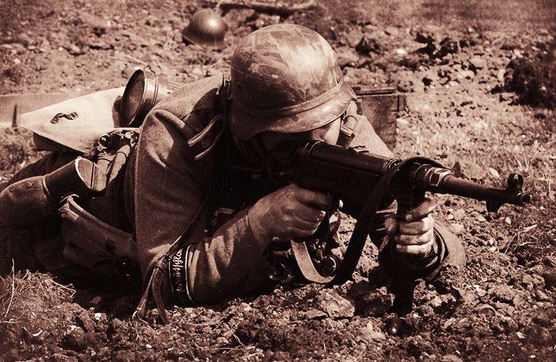 Diverses photos de la WWII (fichier 8) - Page 38 42123
