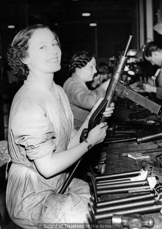 Diverses photos de la WWII (fichier 8) - Page 38 42324