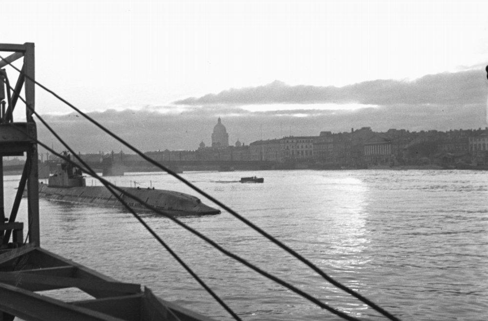 Diverses photos de la WWII - Page 2 4238