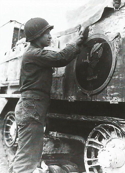 Diverses photos de la WWII (fichier 8) - Page 38 42524