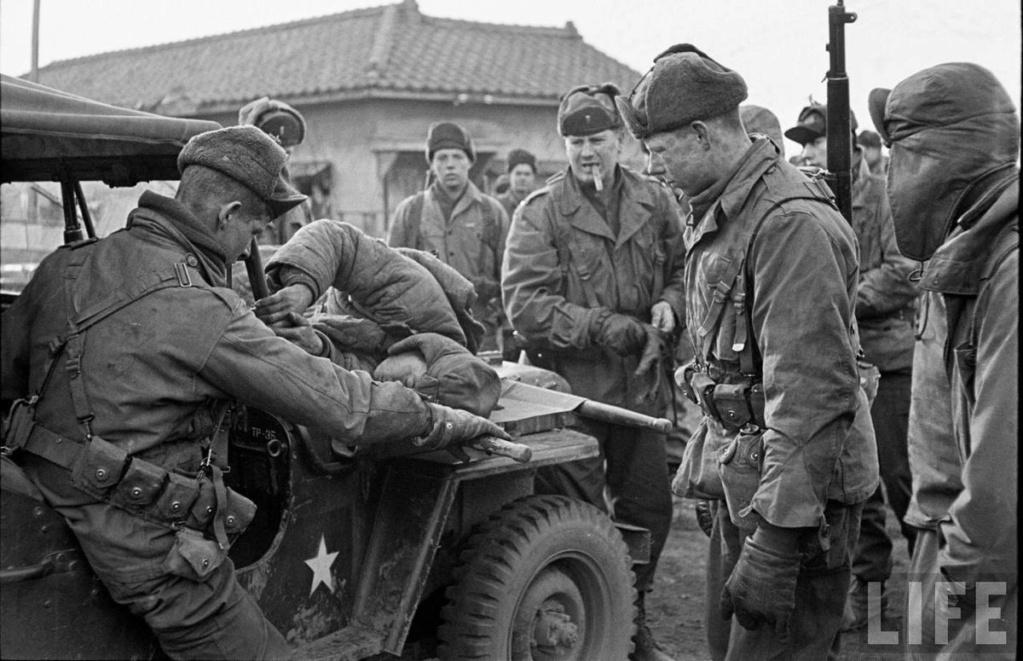 Diverses photos de la WWII (fichier 8) - Page 38 43122