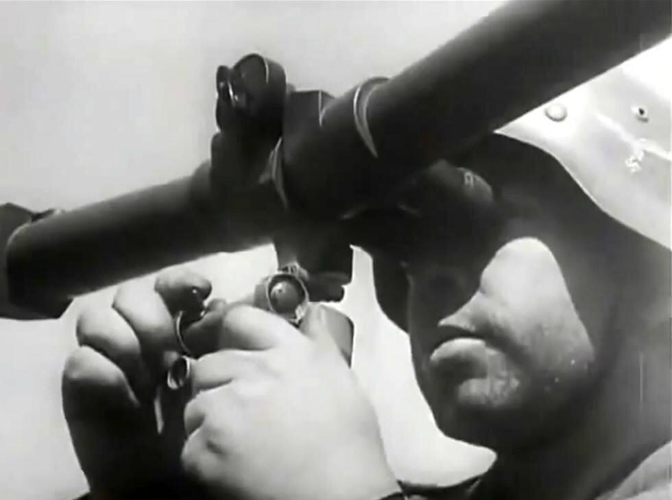 Diverses photos de la WWII - Page 40 4332