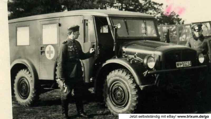 Diverses photos de la WWII - Page 38 4439