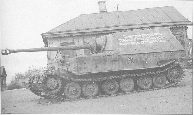 Diverses photos de la WWII 4521