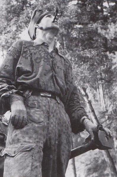 Diverses photos de la WWII - Page 2 4637