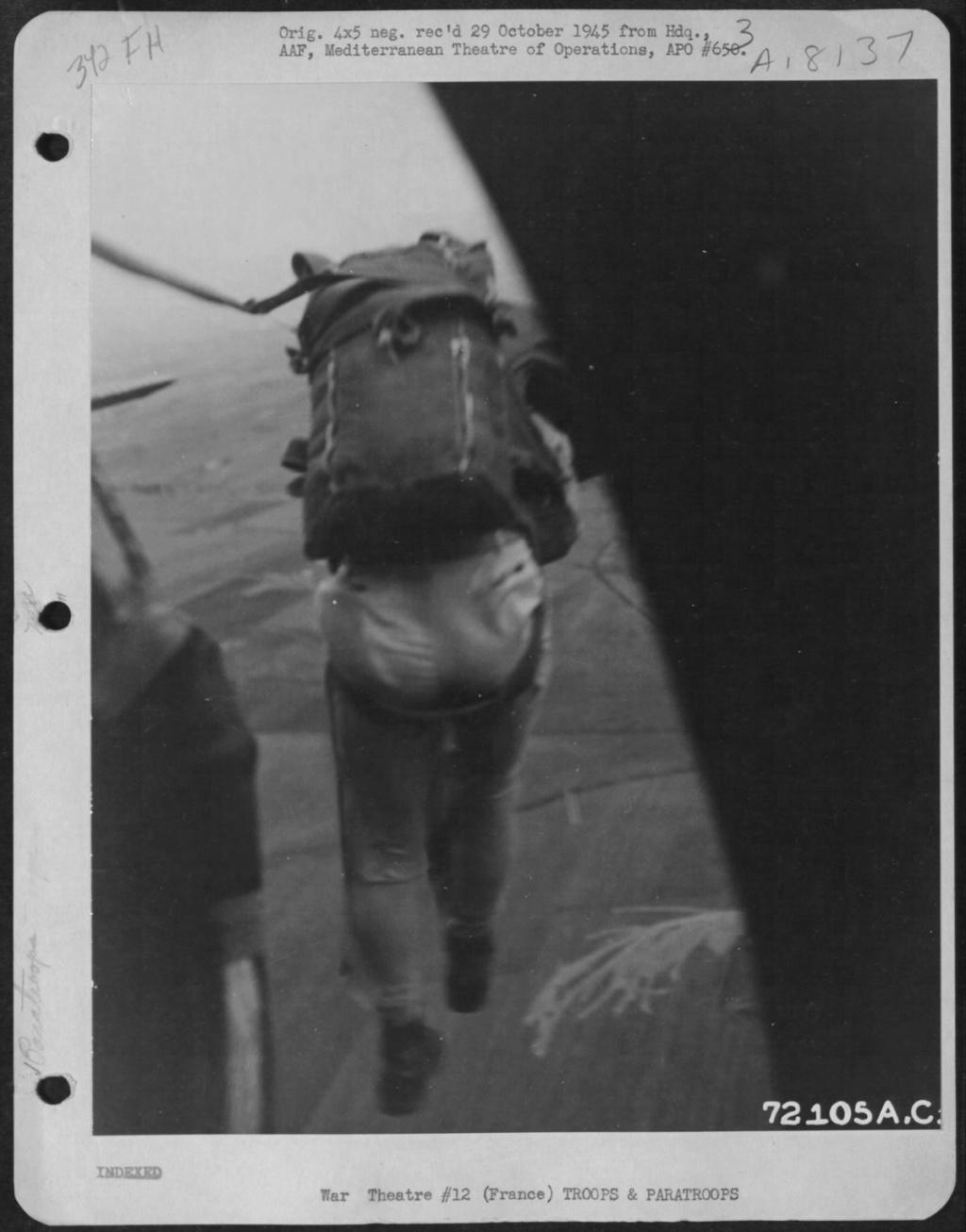 Diverses photos de la WWII - Page 3 49621