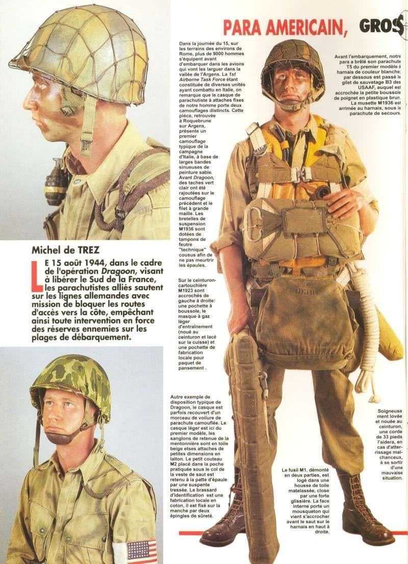 Diverses photos de la WWII - Page 3 50120