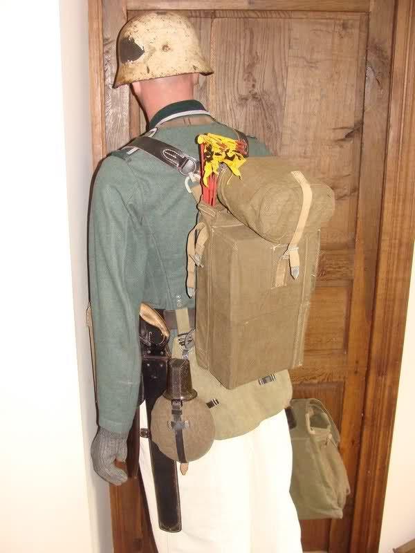 Diverses photos de la WWII - Page 3 51025