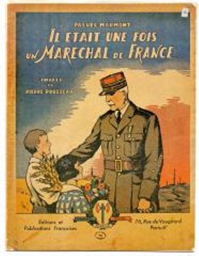 Diverses photos de la WWII - Page 2 5333