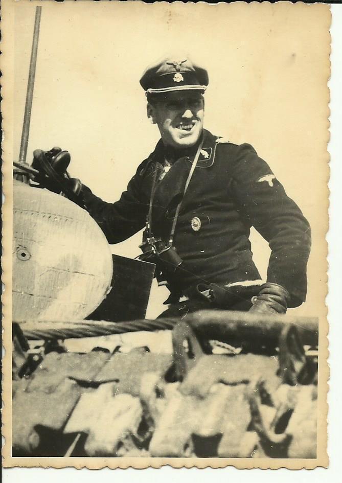 Diverses photos de la WWII (fichier 9) - Page 3 53624