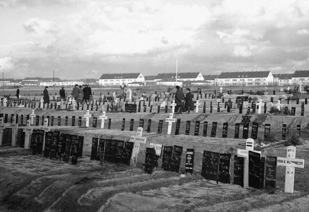 Diverses photos de la WWII - Page 37 54516