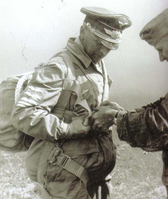 Diverses photos de la WWII (fichier 9) - Page 3 54523