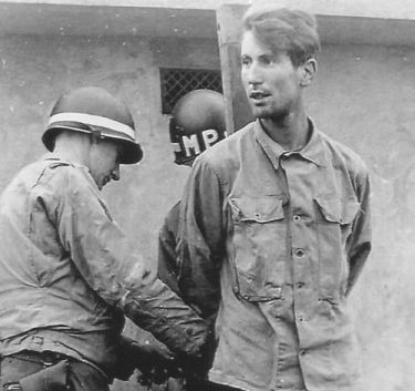 Diverses photos de la WWII - Page 37 55117