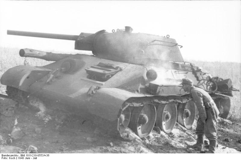 Diverses photos de la WWII 5518