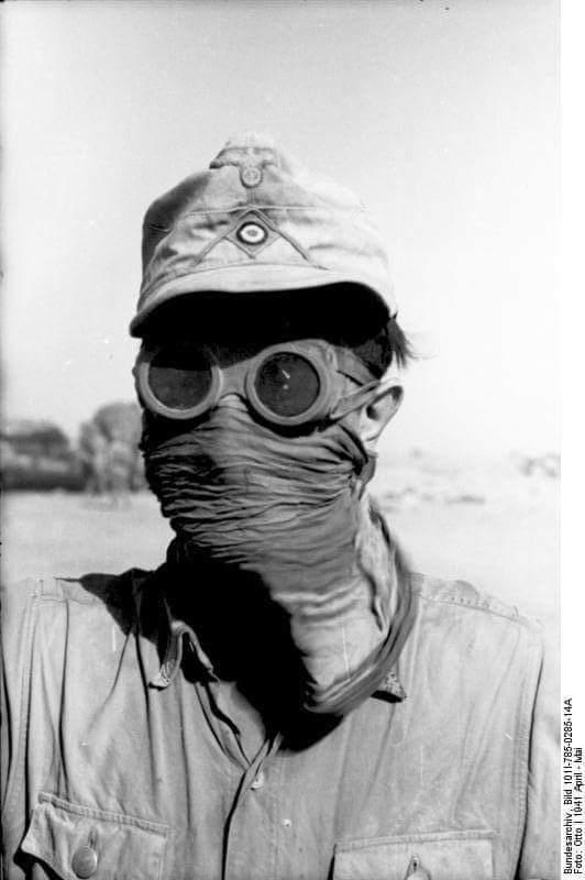 Diverses photos de la WWII - Page 37 55216