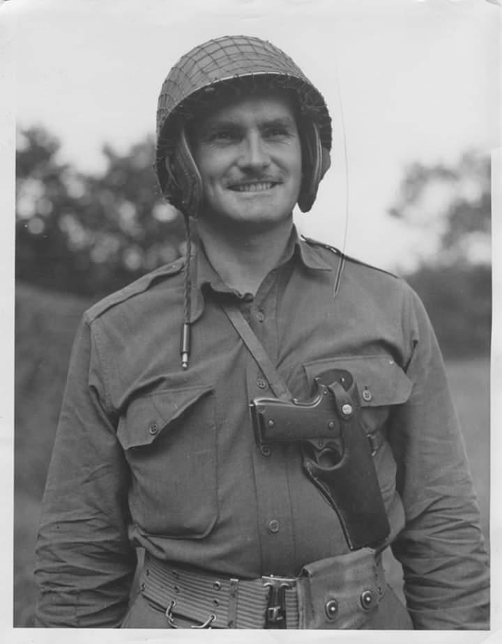 Diverses photos de la WWII - Page 37 55317