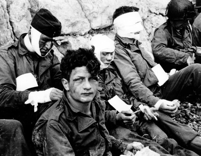 Diverses photos de la WWII - Page 37 55516