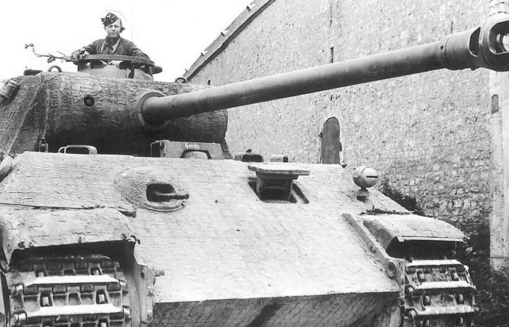 Diverses photos de la WWII - Page 37 55911