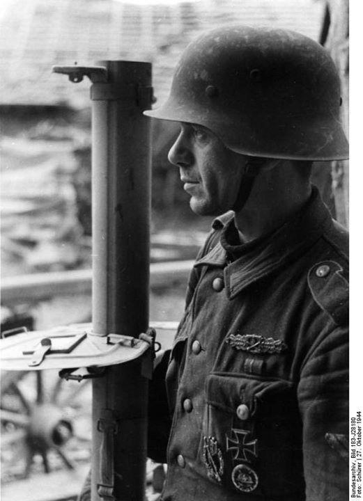 Diverses photos de la WWII (fichier 9) - Page 3 55923