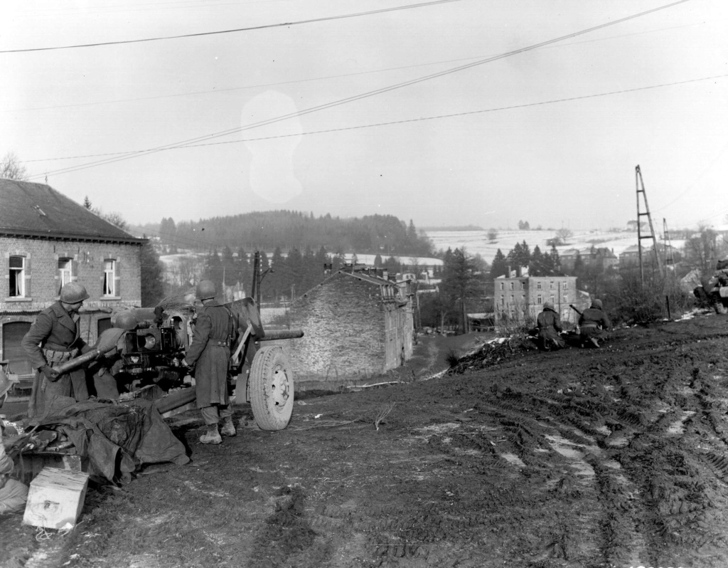 Diverses photos de la WWII - Page 37 56016