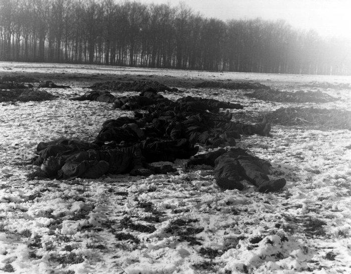 Diverses photos de la WWII - Page 37 56117