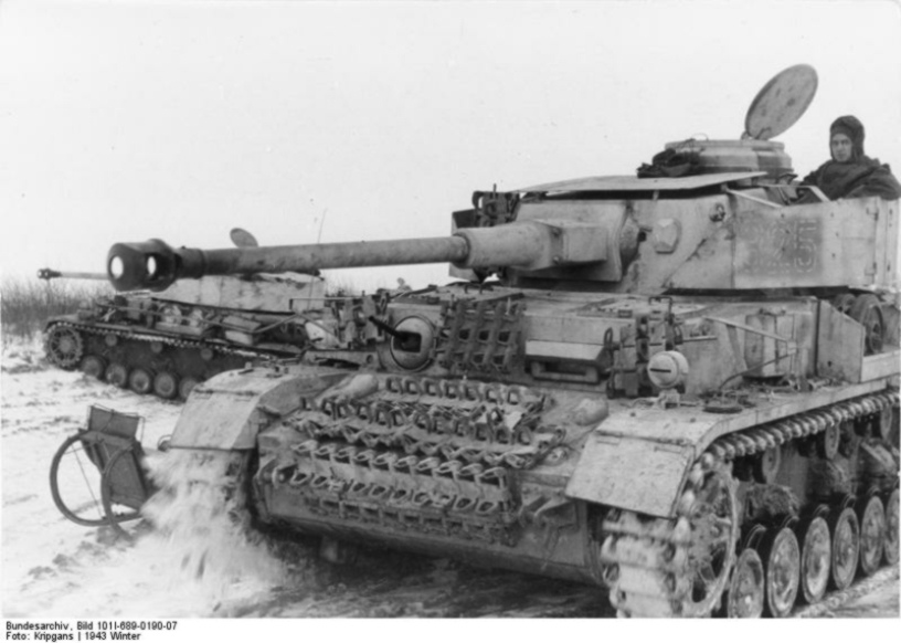 Diverses photos de la WWII - Page 40 5626