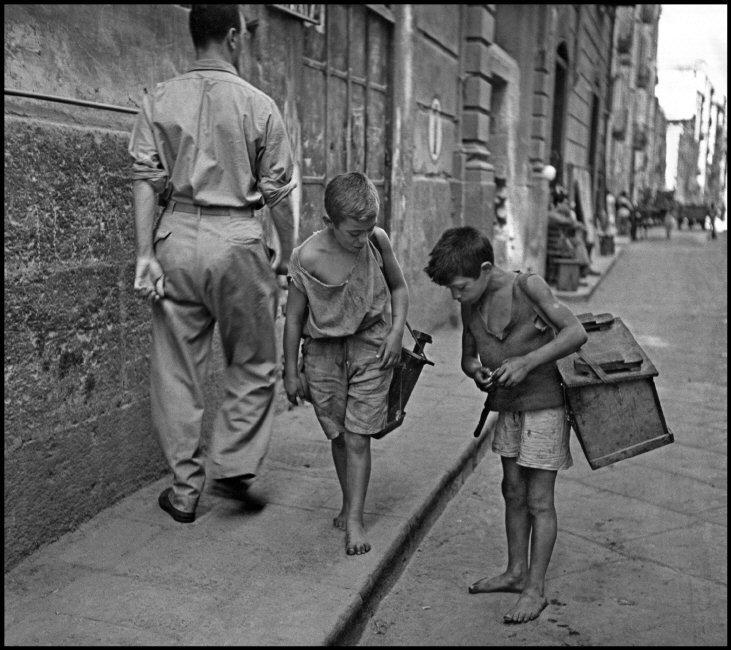 Diverses photos de la WWII - Page 2 5634