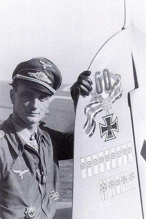 Diverses photos de la WWII - Page 39 5642