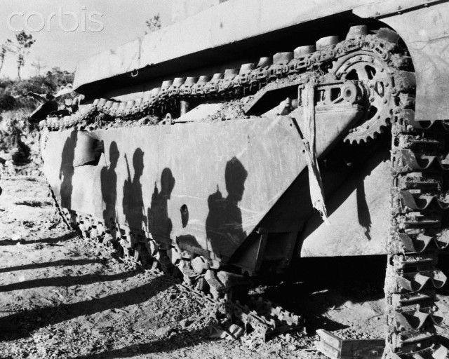 Diverses photos de la WWII (fichier 9) - Page 3 56524
