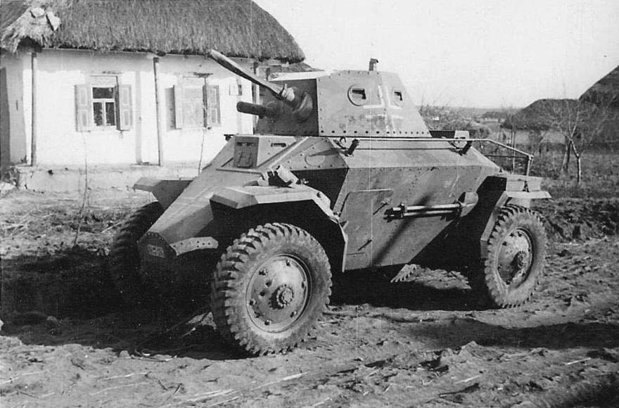Diverses photos de la WWII (fichier 9) - Page 3 56623