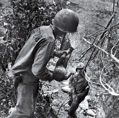Diverses photos de la WWII - Page 37 56716
