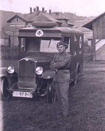 Diverses photos de la WWII - Page 40 5731