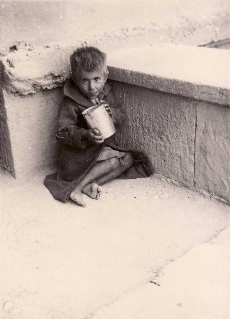 Diverses photos de la WWII - Page 2 5732