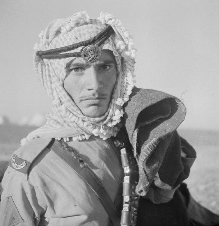 Diverses photos de la WWII - Page 37 57511