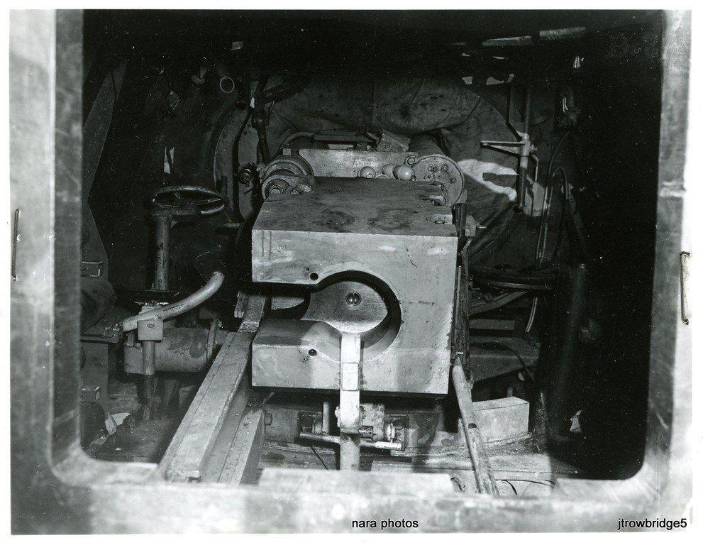 Diverses photos de la WWII (fichier 9) - Page 4 57521