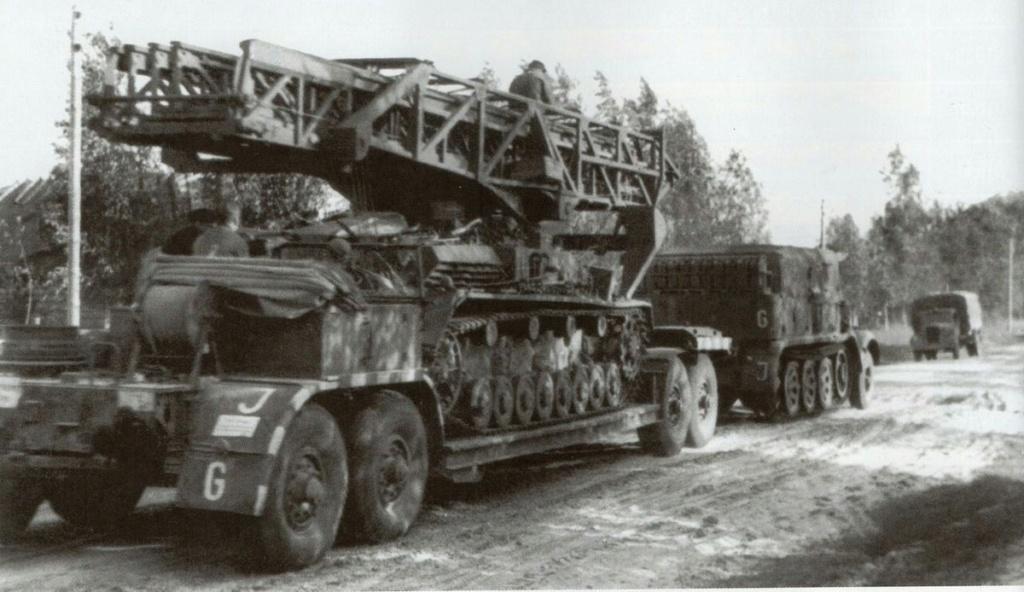 Diverses photos de la WWII (fichier 9) - Page 4 57622