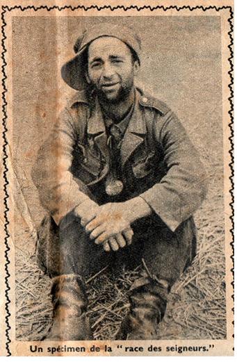 Diverses photos de la WWII - Page 37 58010
