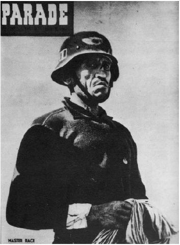 Diverses photos de la WWII - Page 37 58110
