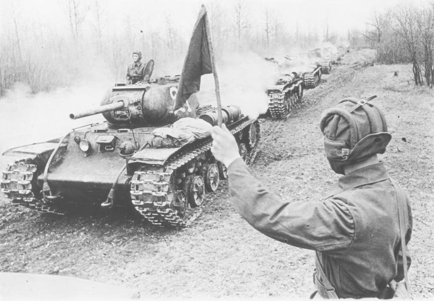 Diverses photos de la WWII 5818