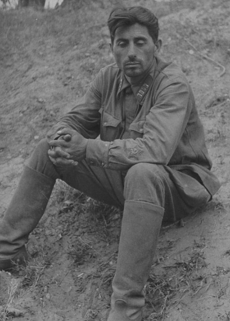 Diverses photos de la WWII - Page 37 58210