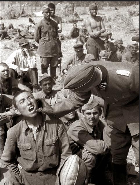 Diverses photos de la WWII - Page 37 58310